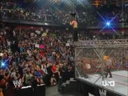 January 7, 2008 Monday Night RAW.00044