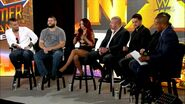 NXT Brooklyn (WWE 24).00013