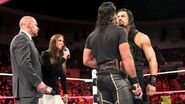 October 26, 2015 Monday Night RAW.6