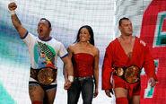 Superstars 2.17.2011.25