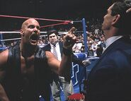 Royal Rumble 1997.8