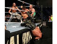 Royal Rumble 2007.35