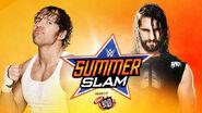 SS 2014 Ambrose v Rollins