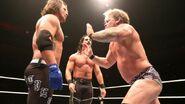 WWE House Show 6-29-16 13