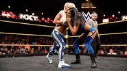 10-12-16 NXT 9