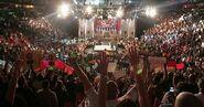 2006 Royal Rumble