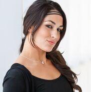Brianna Bella.30