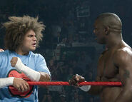 November 7, 2005 Raw.7