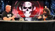 Stone Cold Podcast Mick Foley.7