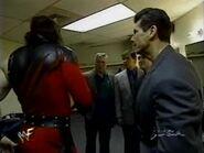 January 11, 1999 Monday Night RAW.00017