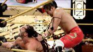 NXT 1-11-12.3