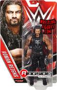 Roman Reigns (WWE Series 66)