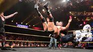 10-12-16 NXT 7