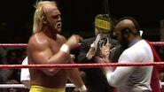 Hulk Hogan vs. Roddy Piper.00022