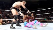March 17, 2016 Smackdown.26