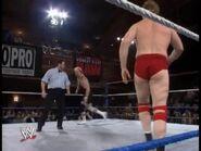 May 3, 1993 Monday Night RAW.00011