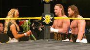 NXT 273 Photo 08