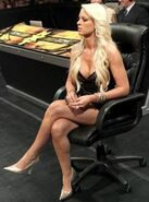 NXT 4-26-11 12