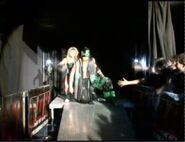 ROH Final Battle 2009-11