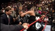 Raw's Most Memorable Moments.00023