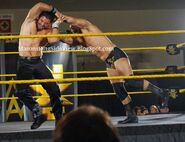 4-3-15 NXT 3