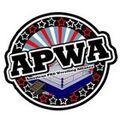 American Pro Wrestling Alliance.jpg