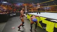 April 27, 2010 NXT.00011