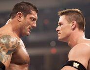 Royal Rumble 2005.7