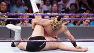 10-10-16 Raw 24