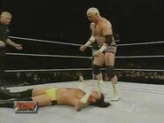 12-12-06 ECW 1