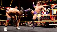 9-2-15 NXT 17