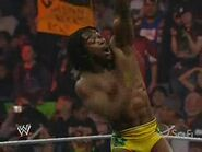 February 26, 2008 ECW.00006