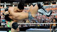 WrestleMania 28.7
