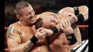 05-12-2008 RAW 51