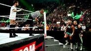 January 20, 2014 Monday Night RAW.33