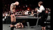 May 10, 2010 Monday Night RAW.21