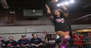 SHIMMER Women Athletes Volume 52.00005