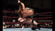 HBK vs. Mr. Kennedy3