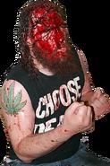 Necro butcher (2)