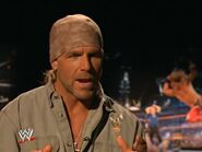 Shawn Michaels My Journey.00002
