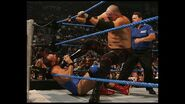 Smackdown-11May2007-22