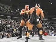 WCW Sin.00010
