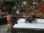 April 29, 1999 Smackdown.20