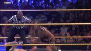 August 21, 2013 NXT.00016