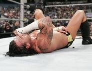 ECW-29-5-2007.9