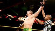 NXT 227 Photo 08