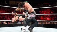 November 16, 2015 Monday Night RAW.19