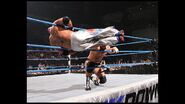 Smackdown-13-Oct-2006-35