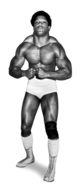 Tony Atlas Full