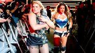 WrestleMania Revenge Tour 2012 - Rome.12